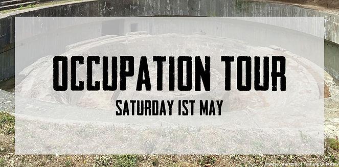 Occupation Tour 2021 Banner.jpg