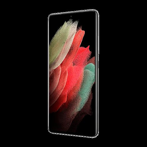 S21 Ultra | 5G