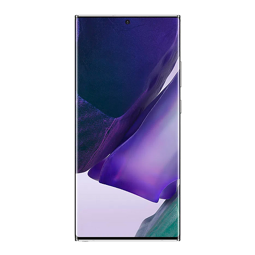 Note 20 Ultra | 5G