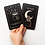 Thumbnail: Affirmation Cards
