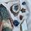 Thumbnail: Forest Fairy Box