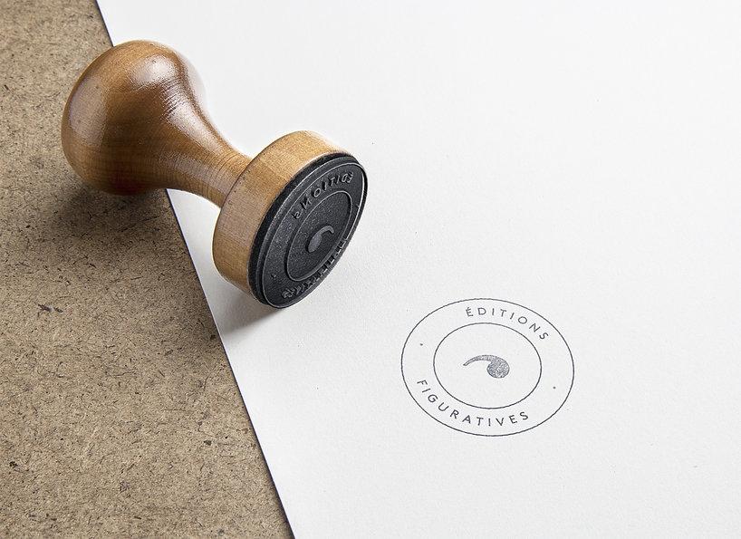 Rubber-Stamp-MockUkp.jpg