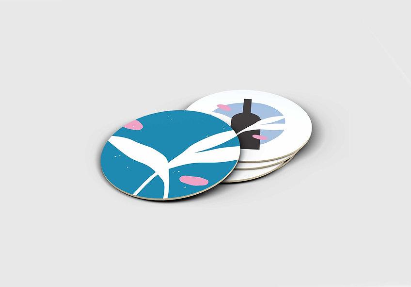 Premium-Coaster-Design-Labels-Mockups.jp