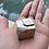 Thumbnail: Spanish Pyrite