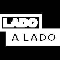 Lado-A-Lado.png