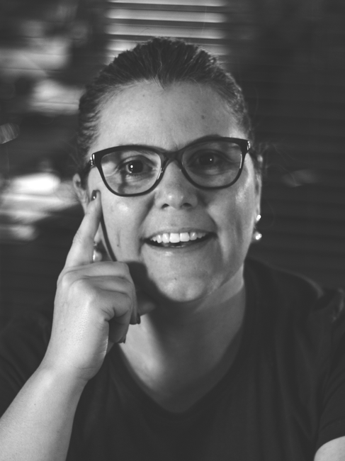 SUSANE VASCONCELOS