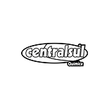 Centralsul.png