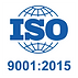 ISO-Logo-350x350.png