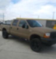 Truck after.jpg
