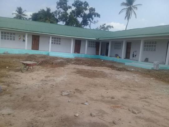 Liberia Mission.jpg