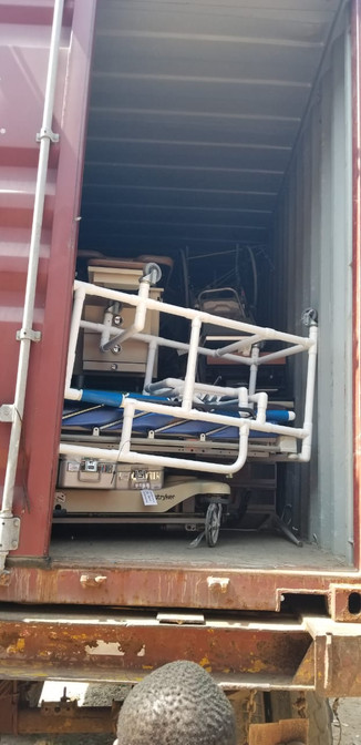 container  arrived.jpg