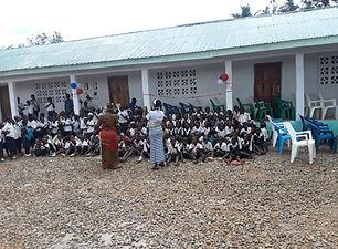 Dedication of Owensgrove school.jpg