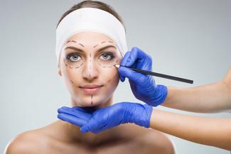 Brasil lidera ranking de cirurgia plástica