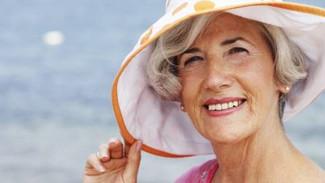 A idade deve ser um fator para a realização de Cirurgia Plástica?