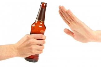 5 razões porque álcool e cirurgia plástica não combinam