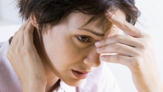 Medo? Veja 5 dicas para superar o temor de uma cirurgia plástica.