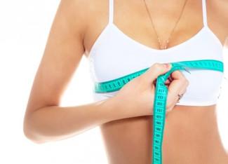 9 perguntas essenciais para planejar uma mamoplastia de aumento