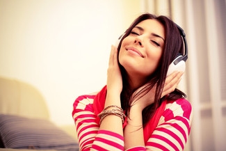 Música pode ajudar recuperação da cirurgia