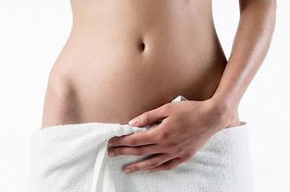 Cirurgia plástica vaginal em ascenção: a que custo?