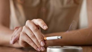 Fumantes precisam de mais anestésico durante cirurgia