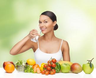 Lipoaspiração só é eficaz com boa alimentação e exercícios físicos
