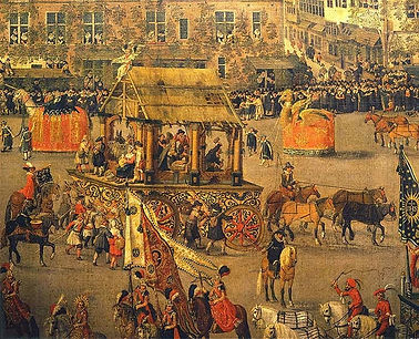 Medieval Pageant Wagons.jpg
