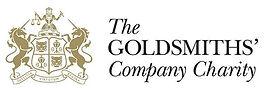Goldsmiths-750x430~2.jpg