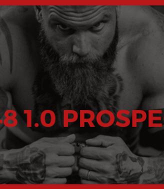 B48 1.0 Prospect