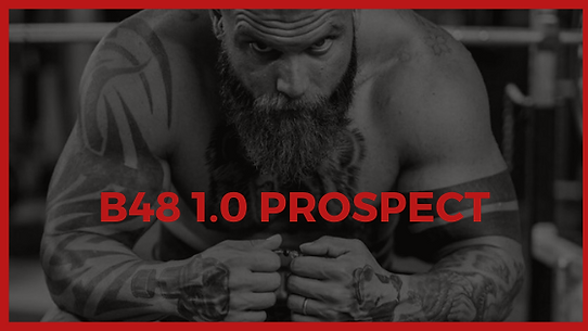 B48 1.0 PROSPECT.png