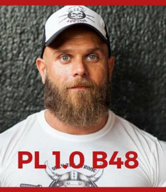 PL 1.0 B48