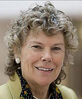 Kate Hoey photo Telegraph 5 Feb 16.jpg