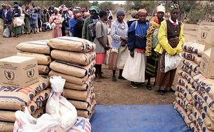 USAID food aid queue photo Jan 16.jpg