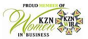 KZNWIB Full Logo 2019.jpg