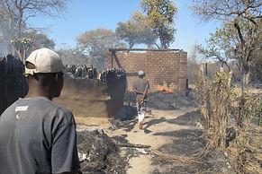 Zimbabwe 045.jpg