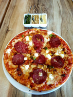 10 September Pizza Pic 2.png