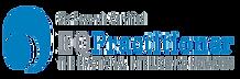 EQPC_certified_logo.png