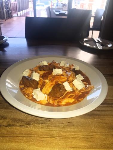 Pasta 4 Feb 2019.png