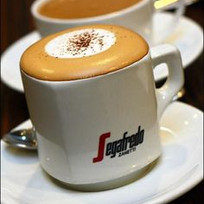bbcfc67f21776249c6d20ec20b1d7058--segafredo-coffee-cappuccino-coffee.jpg