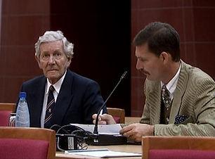 Mike & Ben Freeth at SADC T 2008.jpg