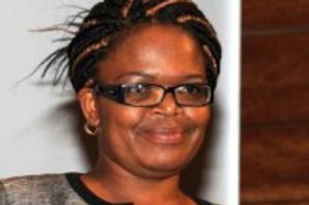 Beatrice Mtetwas.jpg