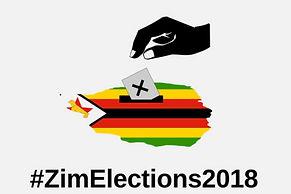 Elections logo 2018.jpg
