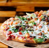 3 Dec Pizza Pic.jpg