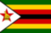 800px-Flag_of_Zimbabwe.svg_edited.png