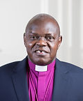 Archbishop Sentamu photo updated 1 Aug 1
