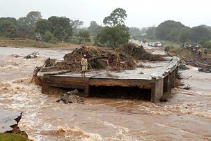 Cycloner Idai.png