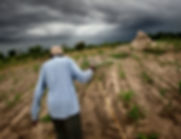Robin Hammond maize field hi res 13.jpg