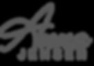 Logo Grey .png