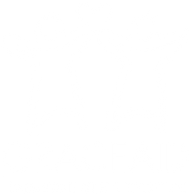 Grace Aid Portrait Logo Tag_White.png
