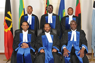 Photo SADC T judges & registrar 08.jpg