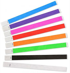 tyvek-wristbands-31_1_1.jpg